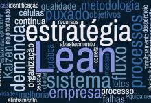 Estratégia Lean na prática: foco e agilidade