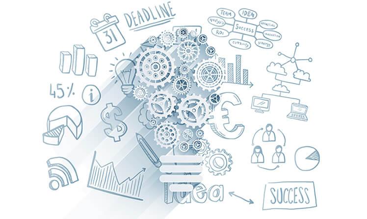 Estratégia Lean contempla qualidade, fluxo contínuo e processos estáveis