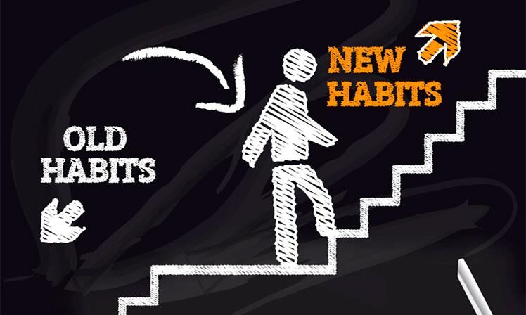 Criar o hábito de melhoria contínua é o objetivo do Kata
