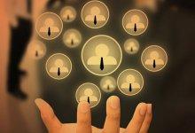 Futuro do trabalho e transformação digital: desafio de todos nós