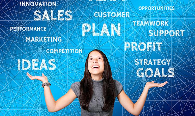 Avaliação de desempenho deve estar conectada à estratégia corporativa