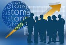 Qual o impacto do Lean na satisfação do cliente?