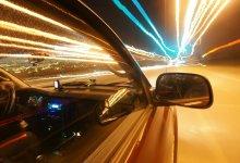 Tecnologia altera negócios no setor automotivo