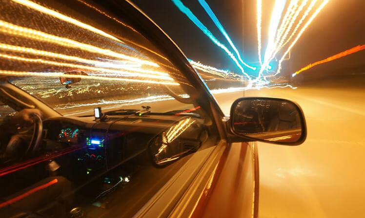 Setor automotivo: quem não inovar vai ficar no retrovisor