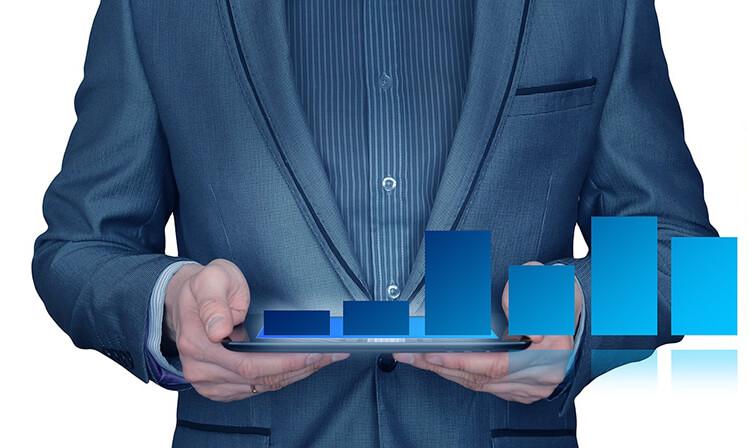 O novo CIO deve agregar valor ao negócio.