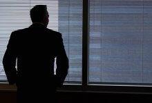 CIO: o novo papel do gestor tecnológico