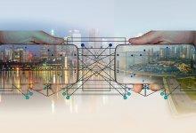 Gestão baseada em dados é essencial na transformação digital