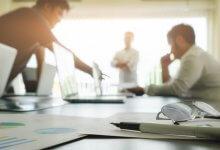 Cultura de BI: em que estágio sua empresa está?