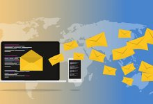 Ainda vale a pena usar e-mail marketing?