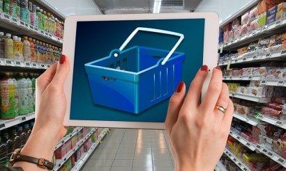 Varejo físico precisa adequar-se à transformação digital
