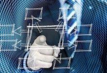 Como montar um centro de competência em business intelligence