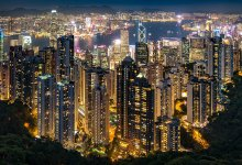 Smart cities e a excelência na gestão urbana