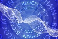 Blockchain: quatro vantagens para seu negócio