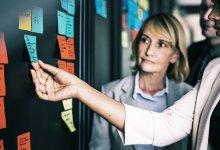 Como fazer um bom brainstorm?
