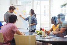 Pequenas empresas precisam de excelência operacional