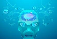 O impacto econômico da inteligência artificial