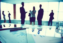 Estatística e Big Data: união indispensável