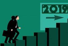 Tendências de business intelligence para 2019