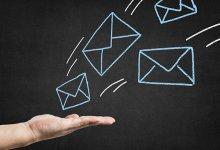 7 dicas de como usar e-mail para vendas