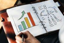 Como usar KPIs no Lean?