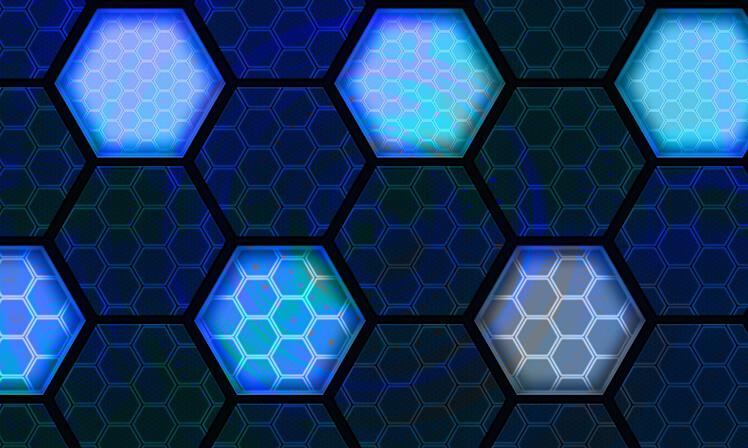 Blockchain ainda vai amadurecer